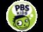 WUSFDT2 (PBS)